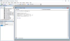 Funkcje VBA Excel – Funkcja Round VBA