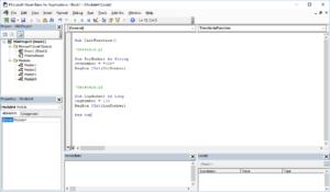 Funkcje VBA Excel – Funkcja CINT VBA