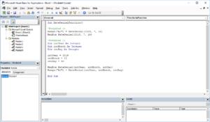 Funkcje VBA Excel – Funkcja DateSerial VBA