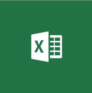 Kurs Excel Podstawy - Wprowadzenie
