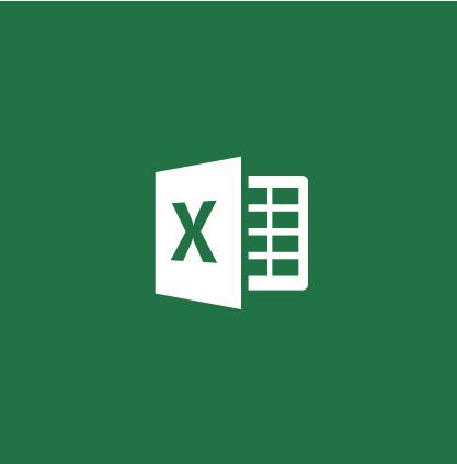 Kurs Excel - Wprowadzenie