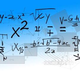 Excel VBA Funkcje